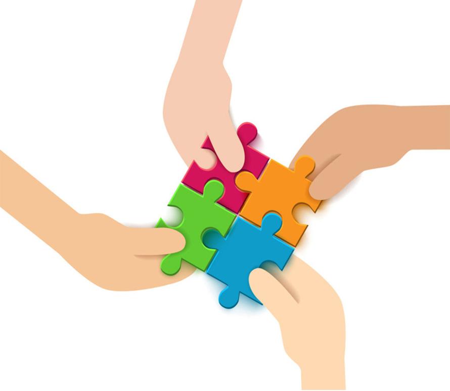 都说拓展训练能让团队的合作精神凝聚,让团队的合作意识更强,今天我们